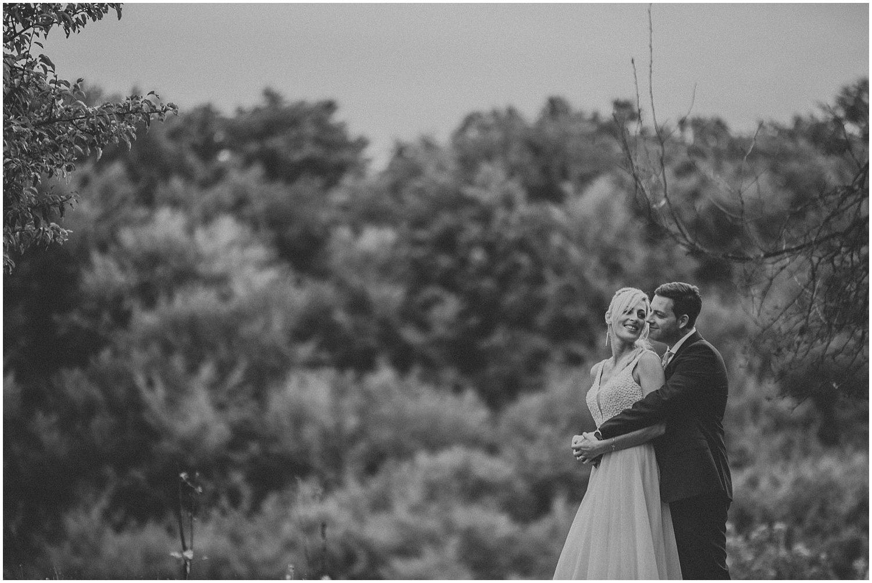Foto Korana - Duška & Sandro Wedding Karlovac