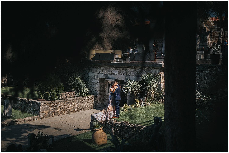 Foto Korana - Inka & Luka