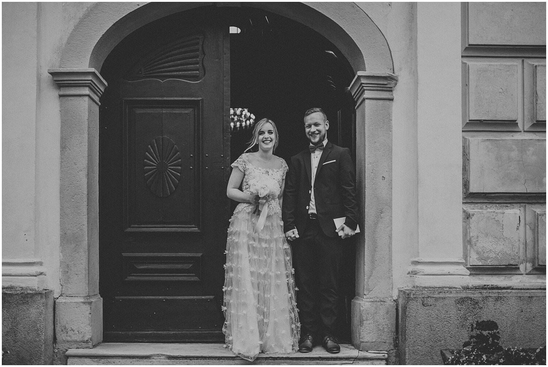 Foto Korana - Ines & Bruno