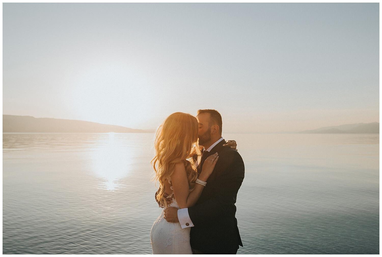 Foto Korana - Senj and Jastrebarsko Wedding