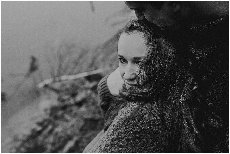Lokve fotograf emocija