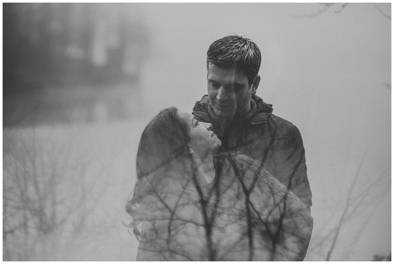 Lokve fotograf emocija Karlovac