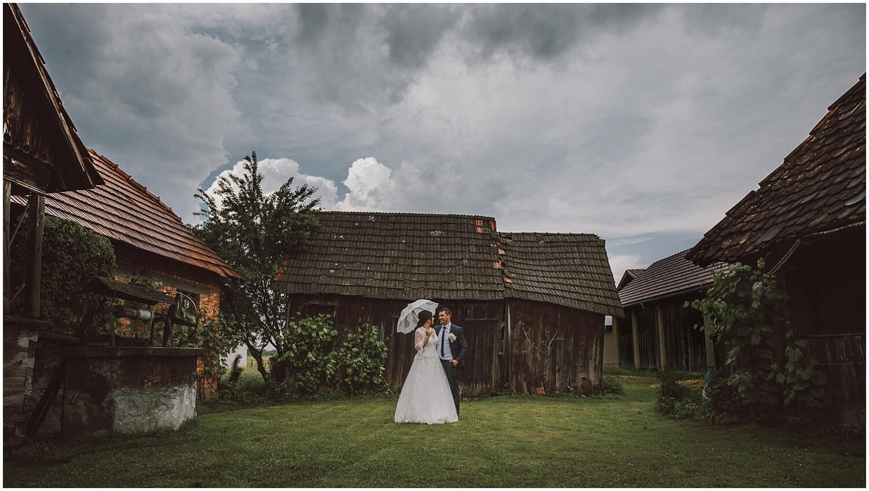 Vjenčanje Karlovac Foto Korana