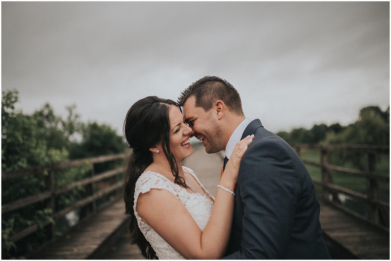 Foto Korana - Vjenčanje Karlovac Ines & Danijel