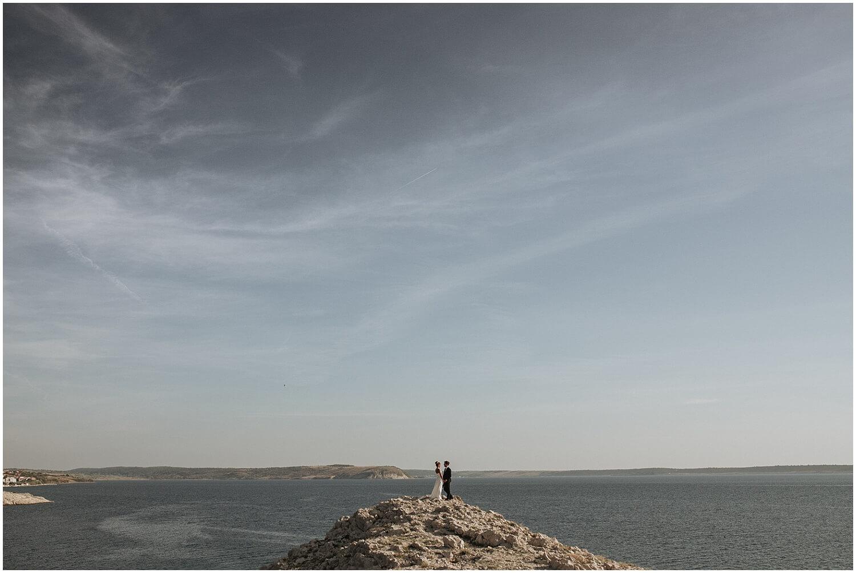 Ivana & Andrej - Foto Korana - Karlovac - Jastrebarsko - Otok Pag