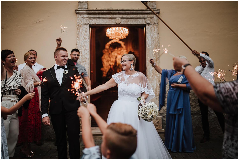Ines & Marko - Foto Korana vjenčanje - Karlovac - Ozalj - Zrmanja