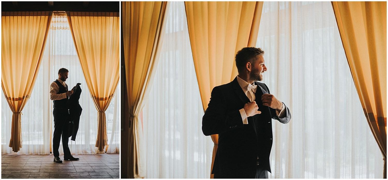 vjencanje mostar karlovac foto korana