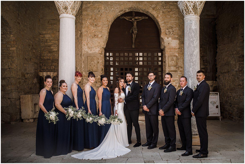 istria poreč wedding foto korana