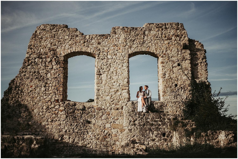 Foto Korana fotograf vjenčanja Samobor Karlovac