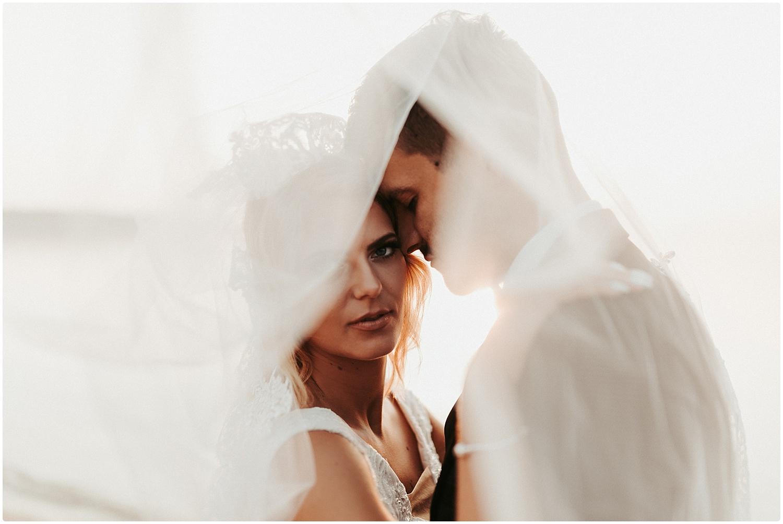 Foto Korana otok Pag vjenčanje