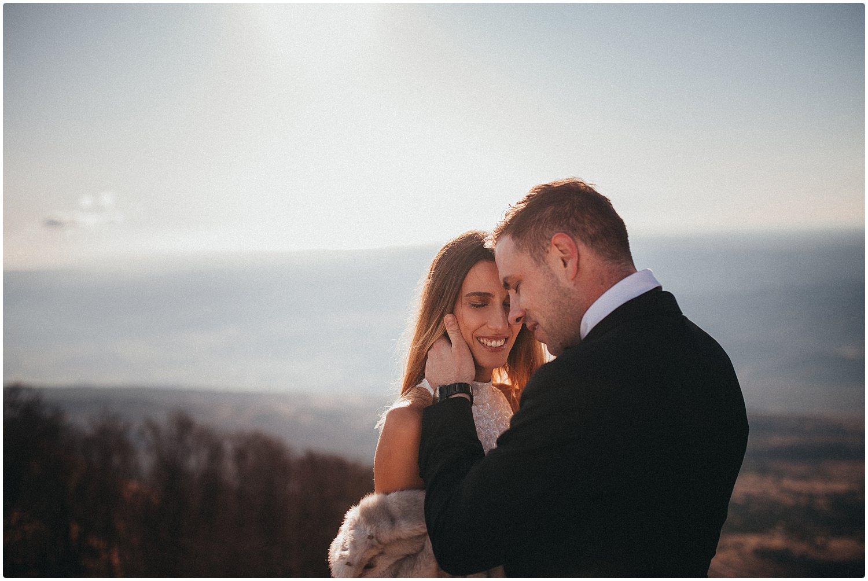 fotograf vjenčanja foto korana jastrebarsko istra karlovac