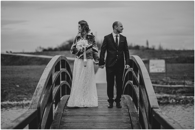 vjenčanje karlovac fotograf foto korana