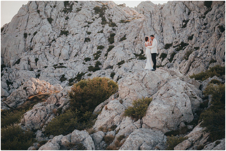 Velebit avantura fotograf vjencanja Foto Korana