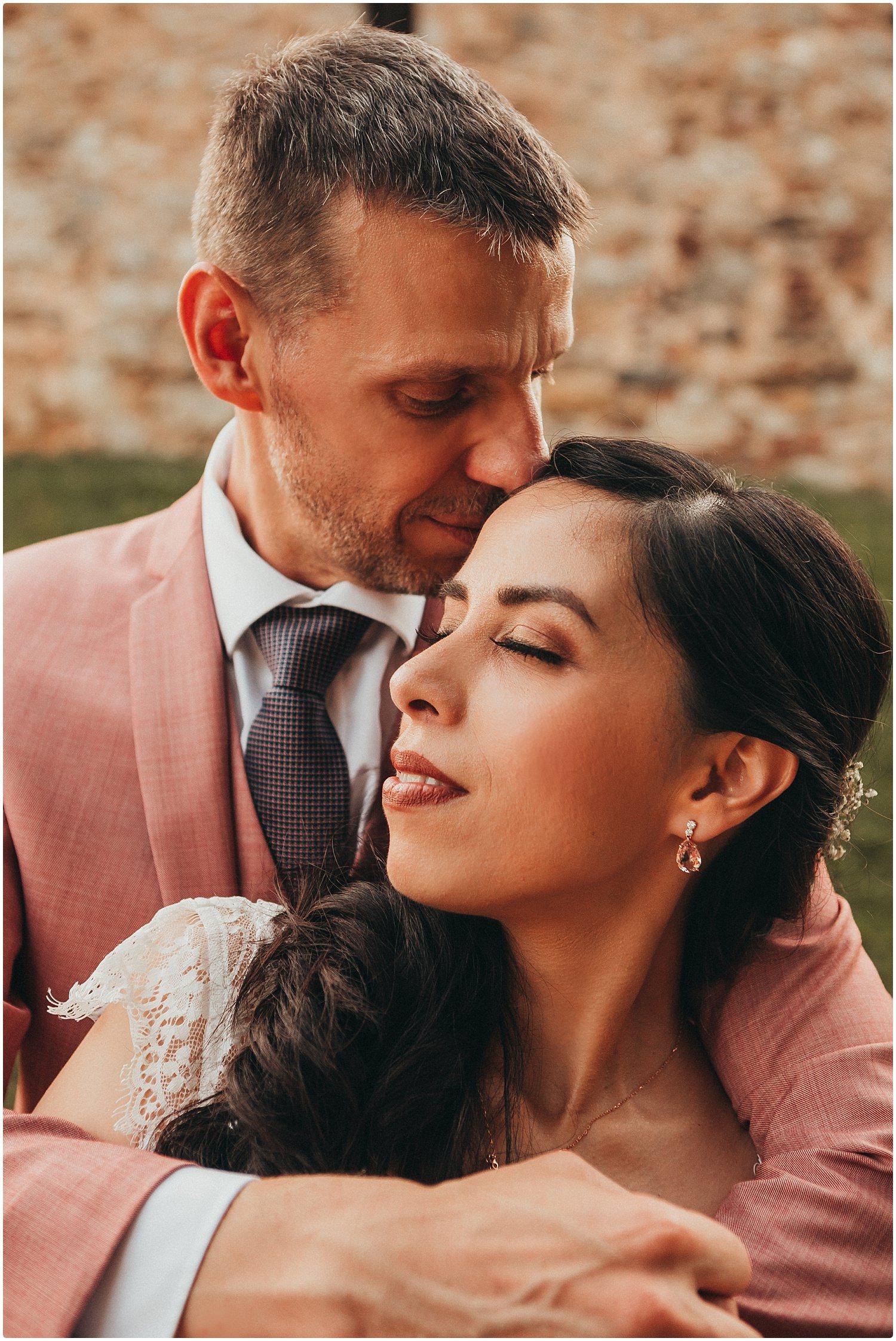 Foto Korana vjenčanje Karlovac